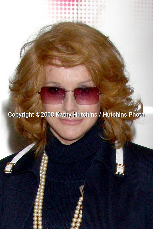 """Ann-Margret arriving at a screening of """" Lookin' To Get Out""""  which will debut on DVD June 30 from Warner Home Video..UCLA's Billy Wilder Theater at Hammer Museum, in Westwood Village,.Los Angeles, CA  on June 29, 2009.©2009 Kathy Hutchins / Hutchins Photo."""