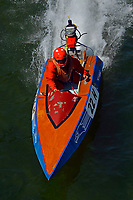 22-H     (Outboard Runabout)