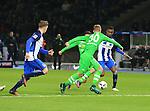FBL Saison 2016 / 2017 Soccer Germany