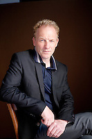 2012 Jon Kalman Stefansson