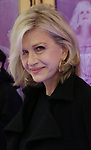"Diane Sawyer attends the Broadway Opening Night Arrivals for ""Angels In America"" - Part One and Part Two at the Neil Simon Theatre on March 25, 2018 in New York City."