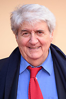 "Tom Conti<br /> at the ""Paddington 2"" premiere, NFT South Bank,  London<br /> <br /> <br /> ©Ash Knotek  D3346  05/11/2017"