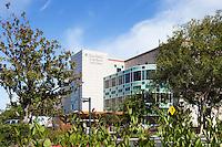 UC Irvine Medical Center