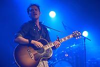 Johannes Oerding Tour 2012