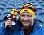 261214 Burnley v Liverpool
