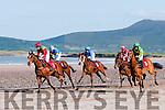 Béal Ban Pony Races on Sunday.