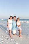 Lassiters_Beach2014