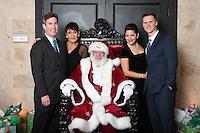2016-11-30 Krist Samaritan Gala Santa