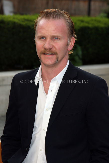 WWW.ACEPIXS.COM . . . . .  ....September 21 2009, New York City....Morgan Spurlock at the Metropolitan Opera opening night with a performance of 'Tosca' at the Lincoln Center for the Performing Arts on September 21, 2009 in New York City.....Please byline: AJ Sokalner - ACEPIXS.COM..... *** ***..Ace Pictures, Inc:  ..tel: (212) 243 8787..e-mail: info@acepixs.com..web: http://www.acepixs.com