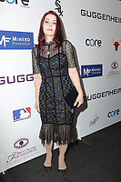 LOS ANGELES - SEP 21:  Priscilla Presley at the Brent Shapiro Foundation Summer Spectacular 2019 at the Beverly Hilton Hotel on September 21, 2019 in Beverly Hills, CA