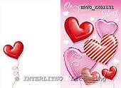Alfredo, VALENTINE, paintings+++++,BRTOXX01131,#V# illustrations, pinturas