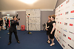 CIPR Excellence Awards 2017<br /> The Artillery Garden at the HAC<br /> London<br /> 06.06.17<br /> &copy;Steve Pope - Fotowales