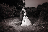 Wedding Photography at the Barns, Hunsbury Hill, Northampton