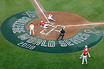 2008 Men's DI Baseball