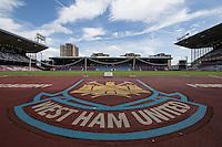 West Ham United v SV Werder Bremen - Betway Cup - 02/08/2015