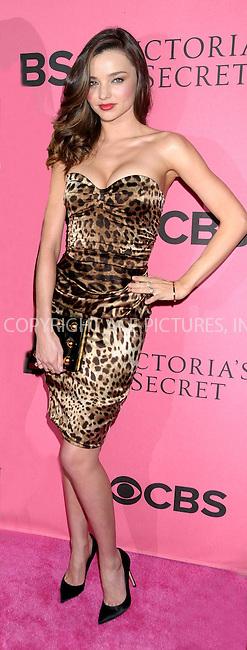 WWW.ACEPIXS.COM . . . . .  ..... . . . . US SALES ONLY . . . . .....November 29 2011, LA....Miranda Kerr at the 2011 Victoria's Secret Fashion Show viewing party at the Samueli Theater in LA, California....Please byline: FAMOUS-ACE PICTURES... . . . .  ....Ace Pictures, Inc:  ..Tel: (212) 243-8787..e-mail: info@acepixs.com..web: http://www.acepixs.com