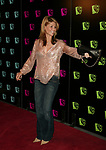 Lori Loughlin Attending the WB Television Network Upfront All-Star Party at The Lighthouse, Chelsea Piers, Pier 61 in New York City.<br />May 18, 2004