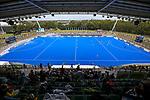 Syd2- Hockeyroos v Argentina
