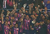 170512 Gloucester Rugby v Stade Francais Paris RH