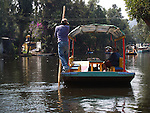 [UNESCO WORLD HERITAGE SITE] (4)<br />