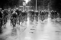 rain racing<br /> <br /> stage 3: Buchten - Buchten (NLD/210km)<br /> 30th Ster ZLM Toer 2016