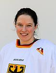 IHF Damen WM Daenemark 2016