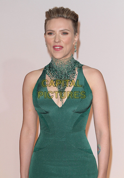 22 February 2015 - Hollywood, California - Scarlett Johansson. 87th Annual Academy Awards presented by the Academy of Motion Picture Arts and Sciences held at the Dolby Theatre. <br /> CAP/ADM<br /> &copy;AdMedia/Capital Pictures Oscars