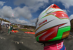Rotax Super One Round 2 Rowrah