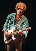 1994: JJ CALE - Live in London