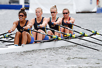 Race 41  -  Event: P.Grace  -   Berks: 304 Hannover & Crefelder, GER  -   Bucks: 310 Nottingham R.C.<br /> <br /> Thursday - Henley Royal Regatta {iptcyear4}<br /> <br /> To purchase this photo, or to see pricing information for Prints and Downloads, click the blue 'Add to Cart' button at the top-right of the page.