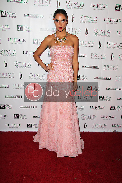 Katie Cleary<br />
