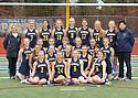2014-2015 BHS Girls Lacrosse