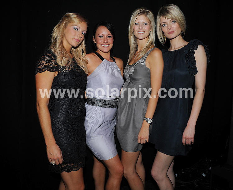 **ALL ROUND PICTURES FROM SOLARPIX.COM**.**WORLDWIDE SYNDICATION RIGHTS**.The Prima High Street Fashion Awards 2008 Held at Battersea Evolution in London..This pic:Wags Boutique..JOB REF: 7310- SSD     DATE:11_09_08.**MUST CREDIT SOLARPIX.COM OR DOUBLE FEE WILL BE CHARGED* *UNDER NO CIRCUMSTANCES IS THIS IMAGE TO BE REPRODUCED FOR ANY ONLINE EDITION WITHOUT PRIOR PERMISSION*