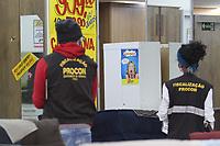 08/06/2020 - FISCALIZAÇÃO NO COMERCIO DE CAMPINAS