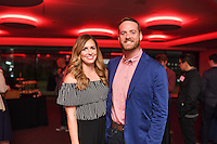 2017-03-03 Alley Theatre Scene After Party