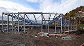 NTS / HS Bannockburn Steel