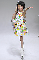 Aria Children Clothing 2015