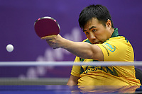 TT / Junjian Chen (AUS)<br /> Marrara Sporting Complex<br /> 2019 Arafura Games - NT<br /> Thursday 2 May 2019<br /> © STL / Jeff Crow / Paralympics Australia