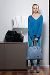 Mail-Fashion-Zest-Furniture