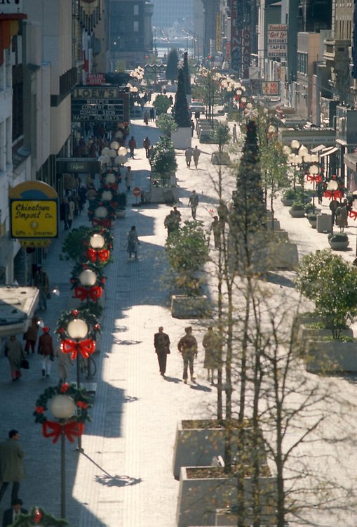 1980 January 01.UNDATED..Conservation.Downtown West (A-1-3)..GRANBY STREET PEDESTRIAN MALL..CAPTION...NEG#.NRHA#..
