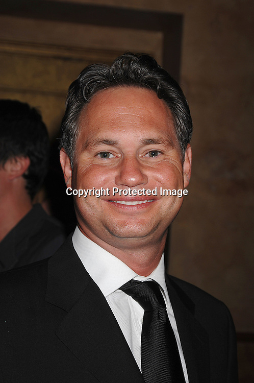 "Jason Binn..arriving at The Van Cleef & Arpels ""Une Journee a Paris"" party to celebrate the beginning of Fashion Week on September 4, 2007 at The Hammerstein Ballroom. ..Photo by Robin Platzer, Twin Images....212-935-0770"