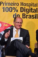 16fevereiro2012