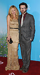 Bijou Phillips and Danny Masterson at the premiere of Yes Man held at Mann Village Theater in Westwood, Ca. December 17, 2008. Fitzroy Barrett