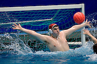 BUSA Championships 2008 - Water Polo