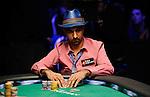 Pokerstars.net sponsored player Faraz Jaka is all in.