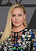 12.11.2017; Hollywood, USA: ABBIE CORNISH<br /> attends the Academy&rsquo;s 2017 Annual Governors Awards in The Ray Dolby Ballroom at Hollywood &amp; Highland Center, Hollywood<br /> Mandatory Photo Credit: &copy;AMPAS/Newspix International<br /> <br /> IMMEDIATE CONFIRMATION OF USAGE REQUIRED:<br /> Newspix International, 31 Chinnery Hill, Bishop's Stortford, ENGLAND CM23 3PS<br /> Tel:+441279 324672  ; Fax: +441279656877<br /> Mobile:  07775681153<br /> e-mail: info@newspixinternational.co.uk<br /> Usage Implies Acceptance of Our Terms &amp; Conditions<br /> Please refer to usage terms. All Fees Payable To Newspix International