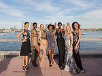 2014 06 20 UN DDR GOD Awards