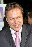 peter jones  at The National Reality Television Awards 2011 held at the O2 centrePicture By: Brian Jordan / Retna Pictures..Job:..Ref: BJN  ..-..*World Rights*
