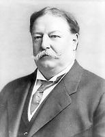William Taft, 1908.