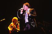 Dec 15, 1980: YES - Odeon Hammersmith London